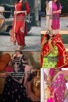 #PunjabiSuits #Salwarsuit #Latest 👉 📲 CALL US : + 91 - 86991- 01094 DESIGNER SALWAR SUIT punjabi suit boutique online, online punjabi suit boutique, punjabi suits boutiques, designer boutique punjabi suit, punjabi boutique designer suit, punjabi boutique suits online, designer punjabi suit boutique, boutique designer punjabi suits, boutique design suits, punjabi suits boutique in bathinda, boutique suit punjabi, boutique style punjabi suits, designer salwar suit online shopping