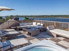 Hamptons Interior Design