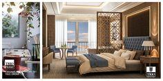 trio. trioevci. amir behkar. office furniture. Hotel furniture. Home furniture. interior design. Hotel decoration.project. office desk. executive desk. turkey. Ankara.