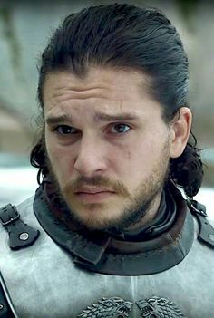 The one and only Kit Harington Queen Of Dragons, Mother Of Dragons, Kit Harington, Winter Is Here, Winter Is Coming, Jon Snow, Xavier Samuel, Got Game Of Thrones, Plus Tv