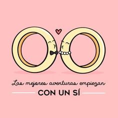 Frases Indie, Cute Quotes, Words Quotes, Hj Story, Cute Love Images, Mr Wonderful, Adoption, Marriage Life, God Loves Me