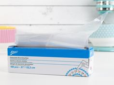 Ateco Ruffle Tool Set | Tool Set, Cake Decorating Supplies And Decorating  Supplies