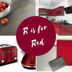 One of this weeks kitchen designs, customer loves red so that's the theme! Our German kitchen supplier Rotpunkt has a perfect red gloss door, complimenting with grey gloss and Corian Lava Rock worktop German Kitchen, Corian, Work Tops, Red And Grey, Mood Boards, Kitchen Designs, Kitchen Ideas, Lava, Rock