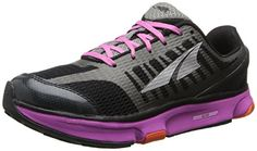 Altra Running Womens Provisioness 2 Running Shoe, Black/Pink, 5.5 M US Altra http://www.amazon.com/dp/B00N5TFSQY/ref=cm_sw_r_pi_dp_vQpTvb0P0A4WY
