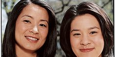Nghị lực làm mẹ của cô gái gốc Việt có con lúc 12 tuổi