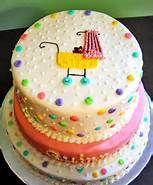 Martha Stewart Baby Shower Ideas - Bing Images