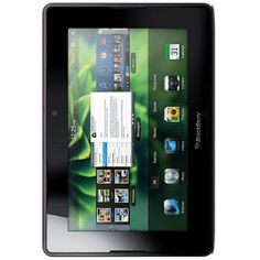 Announced in January 2011, the gen-next tablet cum smartphone, Blackberry Playbook 4G is all set to debut in Q2 (March end or April start) of 2011 within an approximate price range of Rs.22,500 to 25000. This reasonably priced tablet is a multi-tasking, very efficient and extra-ordinary in terms of multimedia, applications and games. Blackberry Playbook 4G tablet is a truly multi-tasking smartphone, thanks to its powerful and advanced Blackberry 6.1 operating system supported by QNX…