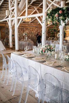 98 Best Shabby Chic Wedding Ideas Images Wedding Wedding