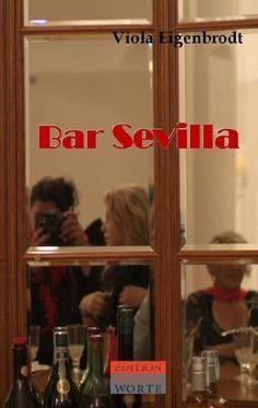 Meine Empfehlung:  Bar Sevilla von Viola Eigenbrodt, http://www.amazon.de/gp/product/3906015262/ref=cm_sw_r_pi_alp_l2ysrb0GF8HKG