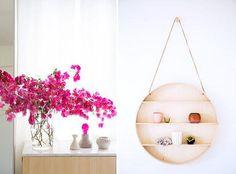 Antes y después: un inspirador dormitorio en tonos pastel