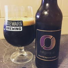 via Barry Hocking on Facebook  #beer #craftbeer #instabeer #cerveza #cerveja #beerstagram #cheers #food #beergeek #love #pub #bar #drink #alcohol #me #ipa #art #friends #beerlover #beerporn #social #photooftheday #cute #instabeerofficial #beautiful #happy #fun #smile #style #cool