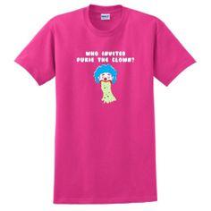 d7bdf0bd Short Sleeve T-Shirt Los Pollos Hermanos Breaking Inspired Gus Bad Meth  Walter Heisenberg Funny Fring Short Sleeve Tee Heliconia