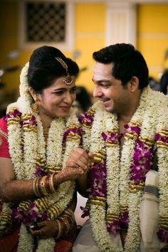 DD-Srikanth Wedding