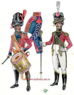 Kingdom Of Naples, Kingdom Of Italy, Two Sicilies, War Drums, Empire, Napoleonic Wars, French Artists, 16th Century, Troops