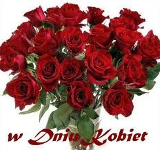 From You Flowers - Roses Galore in Red, Pink, Purple & White - 2 Dozen (Free Vase Included) Flowers For You, Fresh Flowers, Beautiful Flowers, Purple Roses, White Roses, Best Honey, Rose Arrangements, Garden Seeds, Flower Delivery