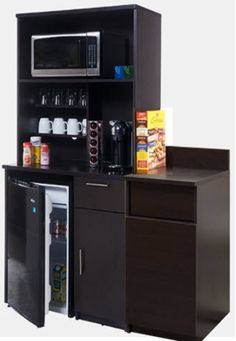 carolina cart storage furniture town cabinet in north mini refrigerator qu fridge
