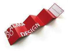 CPD Alma do design #communication #brandstrategy #cultural