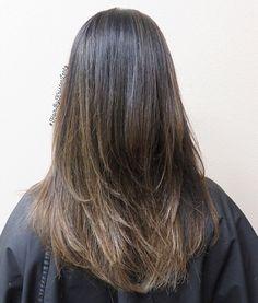 #HairByKristenLentz