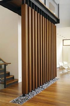 16 Awesome Room Divider and Living Room Partition Design Ideas - Local Home US - Home Improvement Room Partition Designs, Partition Walls, Partition Ideas, Wooden Partition Design, Room Partitions, Living Room Partition Design, Wooden Partitions, Partition Screen, Divider Design