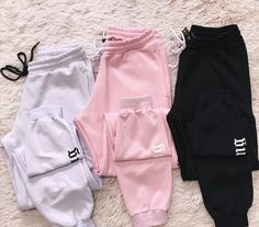 Cute Lounge Outfits, Cute Nike Outfits, Teen Swag Outfits, Stylish Summer Outfits, Cute Lazy Outfits, Trendy Outfits, Girls Fashion Clothes, Teen Fashion Outfits, Photographie Blonde