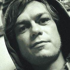 [Rock] Thomas Godoj - Akustikalbum V'Stärker Aus! - VÖ 25. September 2015 - Seite 97 - IOFF