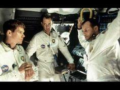 Apolo 13- James Horner.