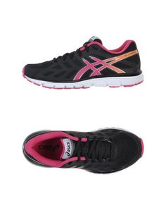 ASICS Sneakers. #asics #shoes #low-tops