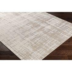 STZ-6012 - Surya | Rugs, Pillows, Wall Decor, Lighting, Accent Furniture, Throws, Bedding