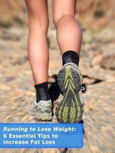 running-to-lose-weight-6-essential-tips-2