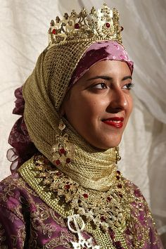 Morocco Culture Women | Morocco: Culture & Ecology, Fall 2010: Moroccan Wedding!!!