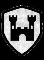 Symbol-Barony-01.png (254 KB)