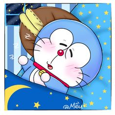 Doraemon Wallpapers, Cute Cartoon Wallpapers, Cute Wallpaper Backgrounds, Anime Drawings Sketches, Cartoon Drawings, Cute Drawings, Doraemon Stand By Me, Baby Disney Characters, Cartoon Characters