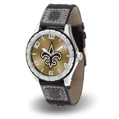 New Orleans Saints Gambit Watch