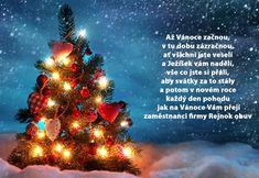 I can't wait for christmas christmas xmas merry christmas christmas tree christmas quotes Merry Christmas, Cute Christmas Tree, Beautiful Christmas Trees, Christmas Quotes, Christmas Pictures, Winter Christmas, Christmas Lights, Xmas Tree, Holiday Lights