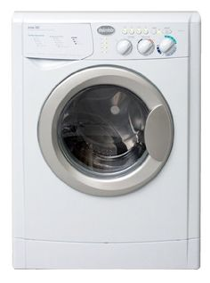 """See our website for even more relevant information on """"laundry room stackable washer dryer"""". It is a great spot to find out more. Rv Washer Dryer, Compact Washer And Dryer, Stackable Washer And Dryer, Doing Laundry, Small Laundry, Washing Machine And Dryer, Washing Machines, Camper Hacks, Camper Ideas"""