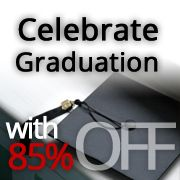 Last Chance! Get in on our Grad Sales Event and save up to 85% Off!  More #Deals at Clearance.co  #clearance Last Chance, Company Logo, How To Get, Celebrities, Celebs, Foreign Celebrities, Famous People