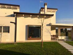 Officinarkitettura®  Progetto di #villa #architettura #arte #design www.officinarkitettura.it