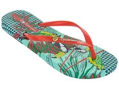 c88e2a41a58a Maillot de bain femme - Bikini et accessoires de plage. Ipanema Flip FlopsJelly  ...