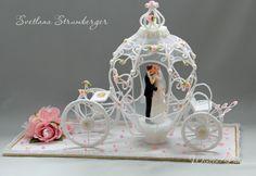 (1) Gallery.ru / Фото #28 - Свадьба - sukst