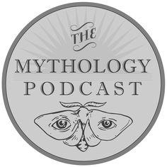 Image result for greek mythology podcast