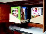Glide-Out Solutions for the Kitchen | Shelfgenie of Philadelphia