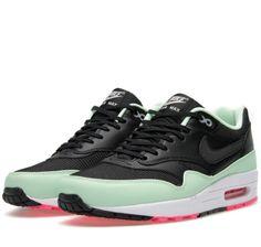 Nike Airmax 1 FB Yeezy's