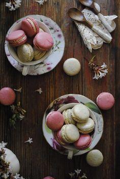 Cuando se propuso el Té como ingrediente en el Retoalfabetodulce que organiza mi amiga Ana de Cook the Cake , les dije: ...