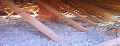 Rénovation de votre toiture -Isoler devient obligatoire pour votre immobilier dès 2017
