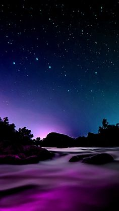 The Big Dipper <br> Iphone Background Wallpaper, Purple Wallpaper, Galaxy Wallpaper, Beautiful Nature Wallpaper, Beautiful Sky, Beautiful Landscapes, Pretty Backgrounds, Pretty Wallpapers, Nature Pictures