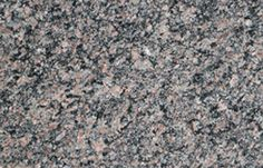 Granite stone pavers are requested in the national and also worldwide market. you can also pick Granite kerb stone for unmatched completion accessible in different sizes and dimensions.