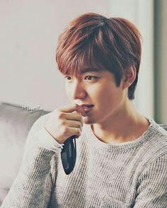 Lee Min Ho for LG, fan edit. Korean Celebrities, Korean Actors, Celebs, City Hunter, Korean Star, Korean Men, New Actors, Actors & Actresses, Super Junior