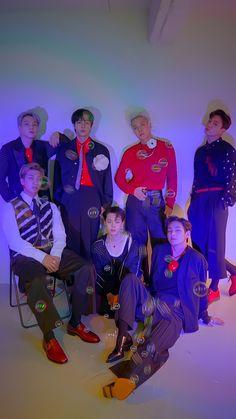 Bts Taehyung, Bts Bangtan Boy, Bts Jungkook, Namjoon, Foto Bts, Suga Wallpaper, Foto Rap Monster Bts, Bts Wallpapers, Bts Group Picture