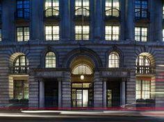 Thames & Hudson - N I C K . R O C H O W S K I . P H O T O G R A P H Y