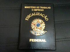 PROF. FÁBIO MADRUGA: Concurso Auditor Fiscal do Trabalho MTE 2018 tem e...